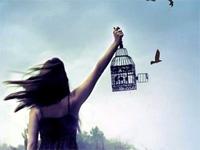 Özgür olmak ne demek? - Makale: Banu CONKER