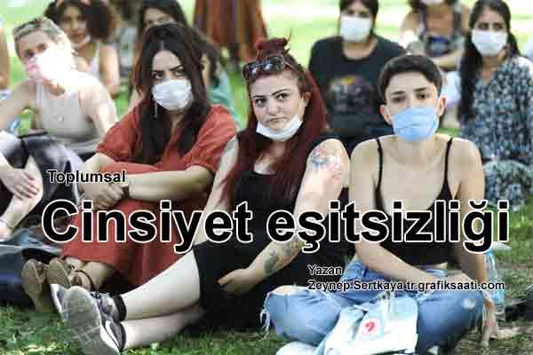 Özgecan Aslan olayı Özgecan Arslan cinayeti Katil zanlısı: Suphi Altındöken