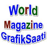 Belgin ile dünyadan magazin - Belgin Elçioğlu